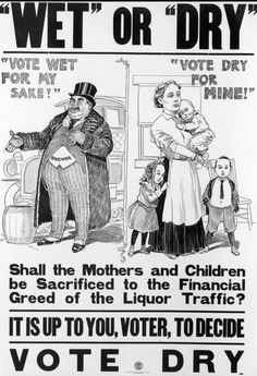 Prohibition in the 1920s yahoo dating