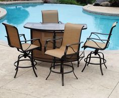 14 best patio images arredamento backyard creations home furnishings rh pinterest com