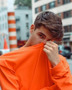 Film Photography Tips, Portrait Photography Men, Photography Poses For Men, Male Models Poses, Swag Boys, Cute White Boys, Good Poses, Stylish Boys, Boys Dpz