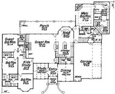 F562b1f4ae4286f450dd86a81604e79a Kerala House Plans With Estimated Cost To Build 13 On Kerala House Plans With Estimated