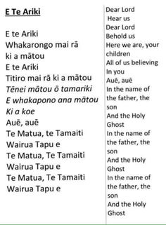 Maori Songs, Maori Legends, Matou, Maori Art, Kiwiana, Christian School, Teaching Aids, Dear Lord, Art Classroom