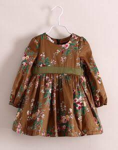 8c87129649d79 pazen kumaştan elbise modelleri ile ilgili görsel sonucu | doğum ...
