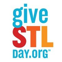 Tuesday May 5 is Give STL Day! Give STL Day is a day where anyone can go online and donate to local non-profits, and the hosting organziation, Greater Saint Louis Community Foundation, will be awarding prizes and incentives to make your donations go even further. Go to https://www.givestlday.org/#home for more information. So mark your calendars for May 5 to donate! #GiveSTLDay