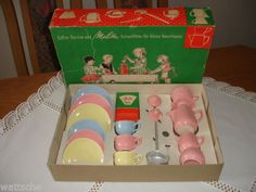 Melitta-Minden-Kinderservice-Puppenservice-1-830-pastellfarben-in-OVP-3