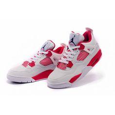 best website 5b384 1c72c buy real air jordan 4 retro mens alternate 89 basketball shoes Air Jordan 3,  Nike