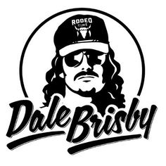 Get your Dale Brisby paraphernalia here! This Dale Brisby Decal would look great on your ride. Dale Brisby Decal x Photo Wall Collage, Picture Wall, Cute Stickers, Bumper Stickers, Dale Brisby, Home Screen Pictures, Cowboy Photography, Country Backgrounds, Rodeo Time