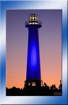 Long Beach, California... My home, my heart ... Belmont shore
