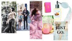 Aromainlove- just_go perfume perfume perfume