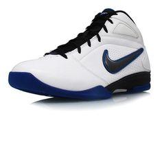 save off bbf9d 370e6 Conoce las mejores zapatillas Nike de baloncesto. Los jugadores de  baloncesto o basquetbol, tienen