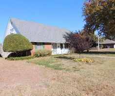 Traditional, Single Family - Oklahoma City, OK PRICE REDUCED ON Family Home Place  with efficiently designed kitchen with ample storage and counter space. Formal dining and living plus den area with a fireplace. Pretty fenced backyard  with a covered patio and pergola. Large utility room with extra space for  sewing, office or freezer. The downstairs floor plan is designed for family enjoyment with a roomy and versatile arrangement. With 2 bedrooms up and 2 bedrooms down plus a bonus room…