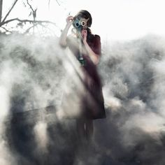 Alex Stoddard - Fine Art