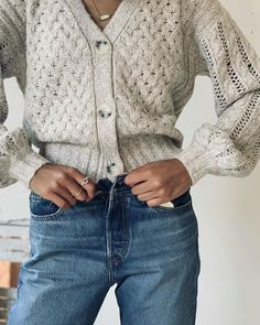 """Bernstein & Gold on Instagram: """"L I N E ._ fall 🍂 @linethelabel now available in shop and online. we are open 12-4 today ✌🏻 #linethelabel #canadianbrand…"""" Wooly Bully, Fall, Blouse, Sweaters, Shopping, Instagram, Tops, Women, Fashion"""
