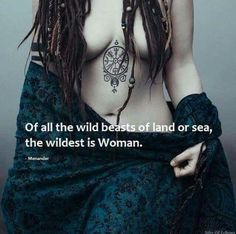 Never Get Lost with Vegvisir Tattoos Sacred Feminine, Divine Feminine, Vegvisir, Viking Tattoos, Thats The Way, Strong Women, Girl Power, Woman Power, I Tattoo