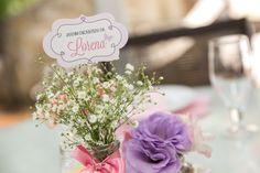 Festa-infantil-jardim-lorena-inspire-blog-minha-filha-vai-casar-2.jpg 960×640 pixels