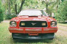 Get Tunkhannock Ford Dealership