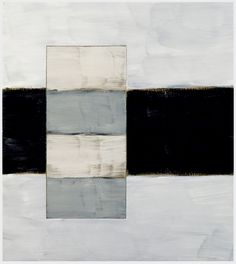 SEAN SCULLY -- BODY OF WORK 1964-2013.01.05