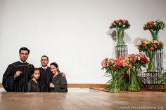 27/09/2014 - Programação Comunidade  Fotos produzidas por Cibele Piovesan www.facebook.com/CibelePiovesanFotografia