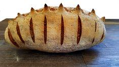 Cresta 100% Integrale Baked Potato, Potatoes, Pasta, Baking, Ethnic Recipes, Food, Potato, Bakken, Essen