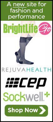 2b66cca727 28 Best Support socks images   Support socks, High knees, Knee socks