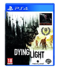 Dying Light Be the Zombie Edition (PS4) Warner Bros. Inte... https://www.amazon.co.uk/dp/B00D781HIG/ref=cm_sw_r_pi_dp_oWXyxbX5C8PGT