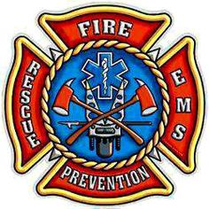 Fire rescue                                                                                                                                                                                 Más