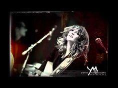 Ξημερώνει - Μαρια Παπαγεωργίου - YouTube