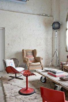 trands interior design 2015