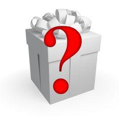 HOY Indica REGALO SORPRESA PINTEREST en las observaciones d tu pedido y te enviaremos un REGALO  www.vapvapor.es