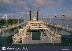 Image result for paddlewheel steamboat top deck Sacramento River, Steamboats, Deck, Stock Photos, Mansions, House Styles, Top, Image, Home Decor