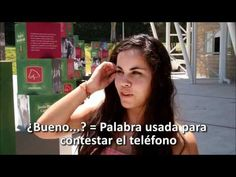 ▶ ¡Frases típicas de México! - YouTube