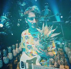 pineapplesinmyhead Avatar