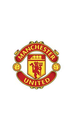 """Manchester United Football Club is a professional football club based in Old Trafford, Greater Manchester, England, that competes in the Premier League, the top flight of English football. Nicknamed """"the Red Devils"""" Manchester United Wallpaper, Manchester United Team, Manchester Logo, Manchester England, England Cricket Team, Man Utd Fc, Cristiano Ronaldo Portugal, Chiefs Logo, Philadelphia Union"""