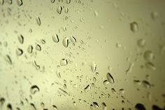 rainy day by molathem3 #nature #photooftheday #amazing #picoftheday #sea #underwater