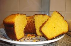 Baking bread recipes french toast 21 new Ideas Baking Soda Teeth, Baking Soda Scrub, Baking Soda Cleaning, Bread Recipes, Cake Recipes, Dessert Recipes, Bread Baking, No Cook Meals, Easy Desserts