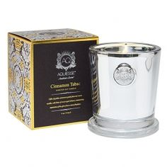 AQUIESSE CANDLES Aquiesse Candles will captivate you with fragrance that will help you relax, breath, dream & enjoy life! Unsurpassed in burn quality & fragrance performance. Pure fragrance, pure wax, pure wick, pure heaven.