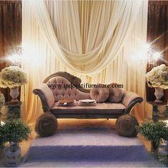 Sofa Pengantin Decorasi Wedding,sofa pelaminan minimalis,jual pelaminan styrofoam,jual kursi pengantin bekas,kursi pengantin minimalis,jual kursi pengantin murah,kursi pelaminan,pelaminan pengantin,pelaminan terbaru