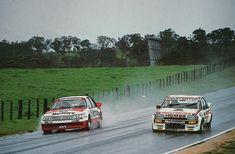 V8 Supercars, Australian Cars, Motor Sport, Jdm, Cars Motorcycles, Touring, Old School, Race Cars, Super Cars