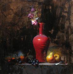 Galleries in Carmel and Palm Desert California - Jones & Terwilliger Galleries - Jeff Legg
