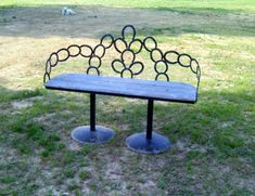 Witty diy welding projects ideas See your hand-selected deals