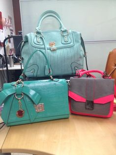 #Designer-Bag-Hub com discount Chanel Handbags for cheap, 2013 latest Chanel handbags wholesale,  wholesale PRADA tote online store, fast delivery cheap Chanel handbags