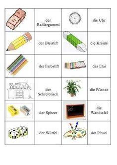 Fotos da publicação de Sprechen Sie Deutsch? - Sprechen Sie Deutsch?