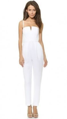 61f6e22482 51 Best WORK  MG JUMPSUITS ROMPERS images