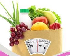 Photo about Healthy diet concept. Fresh food in a paper bag isolated on white background. Image of diet, healthy, diabetes - 26223595 Snack Boxes Healthy, Stop Eating, Stress Eating, Clean Eating, Nutrition Tips, Nutrition Program, Diet Tips, Sports Nutrition, Lose Fat