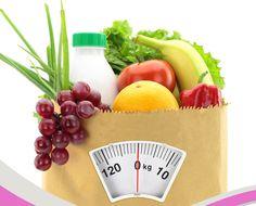 Diferencias entre Nutrición, Dieta y Alimentación #dieta #bajadepeso…