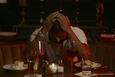 Drake – Childs Play (Video)