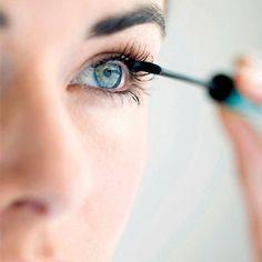 10 Fast Beauty Tricks