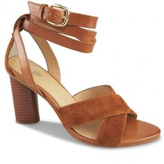 Ruthie | Heels | Wittner Shoes