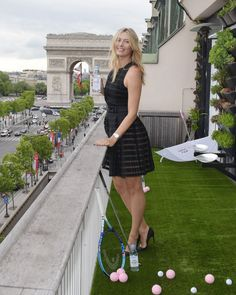 maria-sharapova-at-evian-sport-season-launch-in-paris_5.jpg (1200×1500)