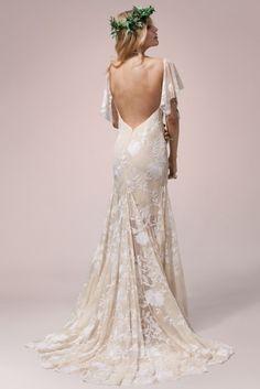 Vestidos de novia | Categorias de los productos | SomethingOld | Page 2