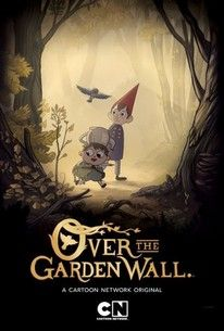 Synopsis Rotten Tomatoes Home Of The Tomatometer Is The Most Trusted Measurement Of Quality For Movies Tv The Def In 2020 Over The Garden Wall Garden Wall Tv Wall